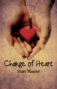 Change-of-Heart70k