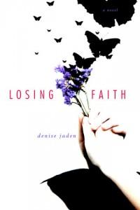 LosingFaith+frontcover+1.21.10