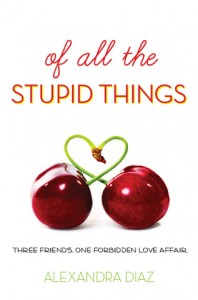 Of+All+the+Stupid+Things_Revised+CVR