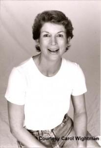 Bonnie Doerr photosmall