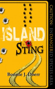 Island+sting+new+cover