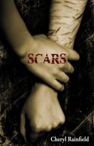 Scars-350